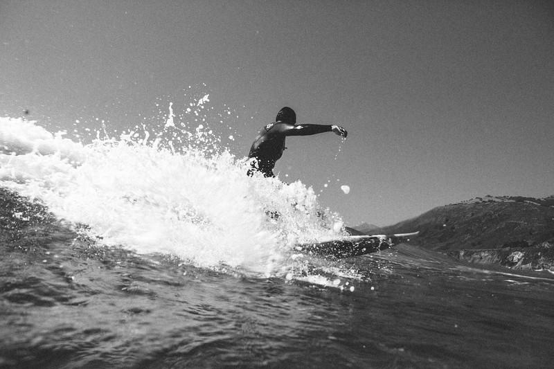 Freewaters_Big_Sur_2014_012.JPG