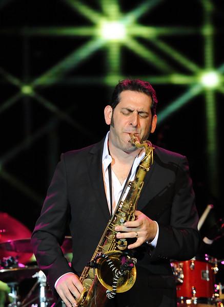 101515-jazz.fest-cs.1997.jpg