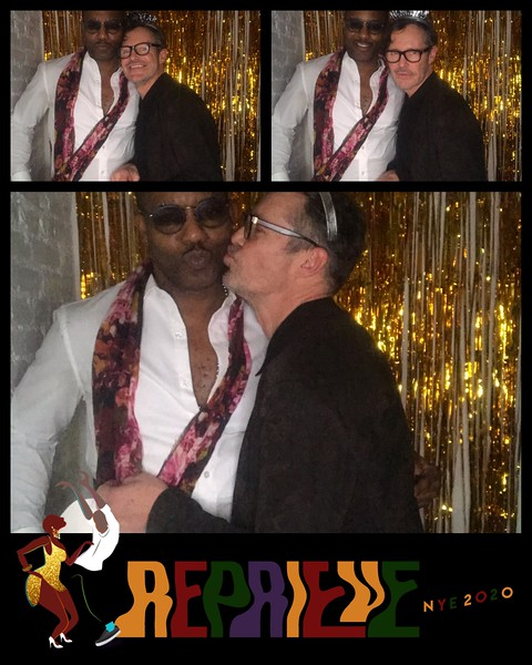 wifibooth_0223-collage.jpg