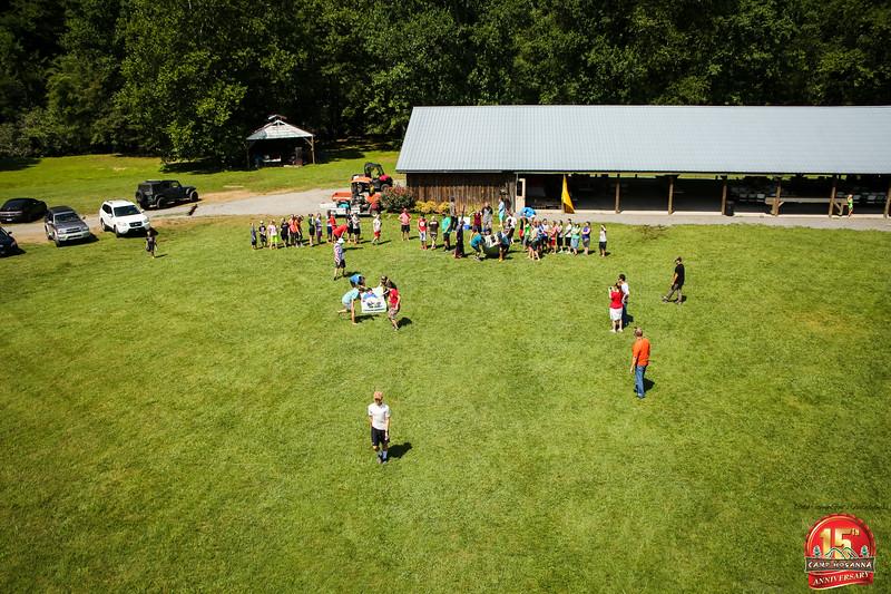 Camp-Hosanna-2017-Week-6-67.jpg