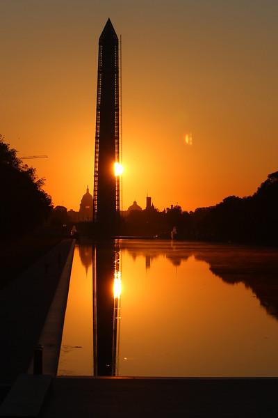 Harvest Moon Sunrise_0671