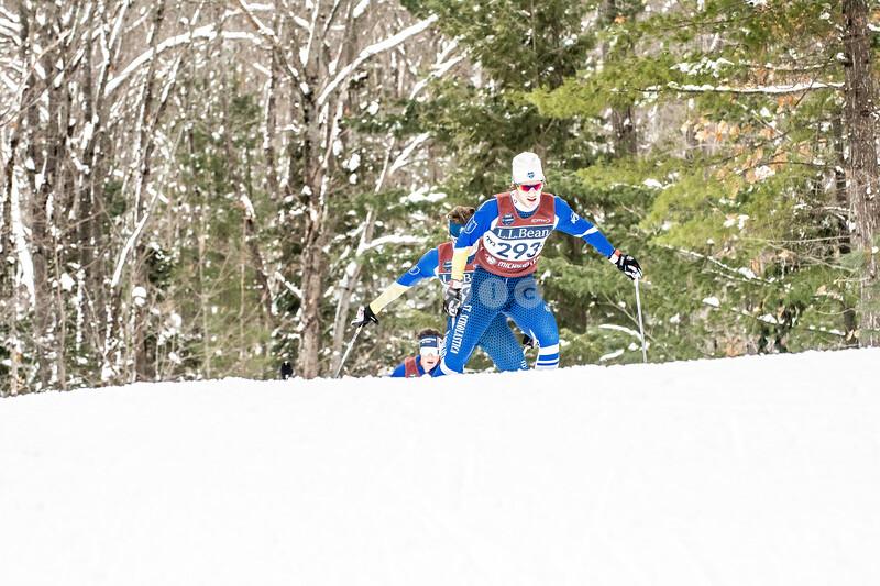 2020-NordicNats-15Skate-men-1500.jpg