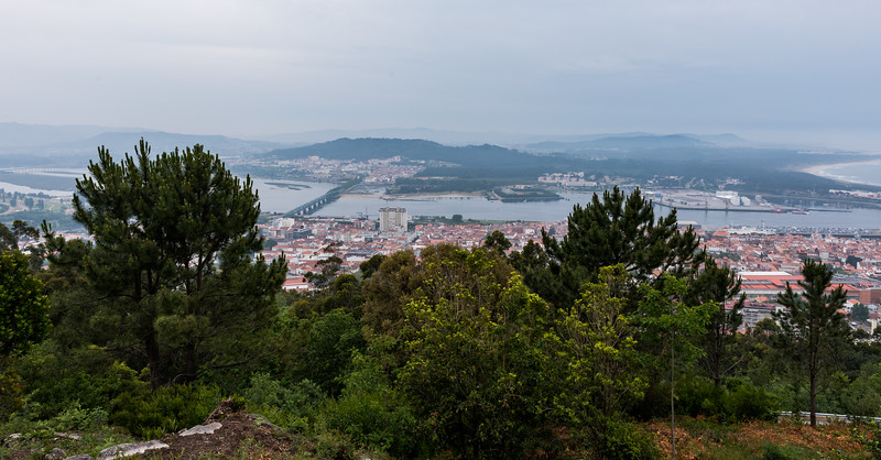 Porto North 26.jpg