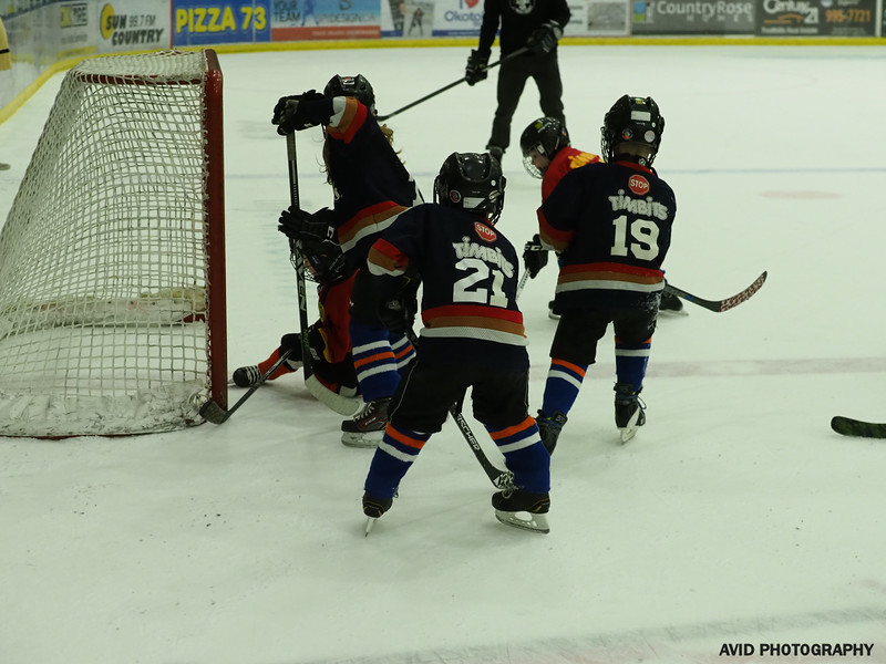 Okotoks Oilers Jan19 (136).jpg