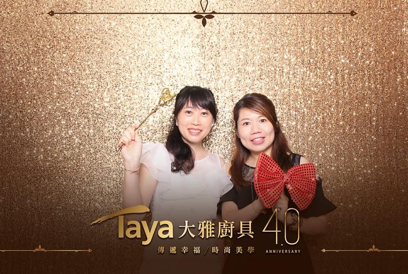 7.6_Taya38.jpg
