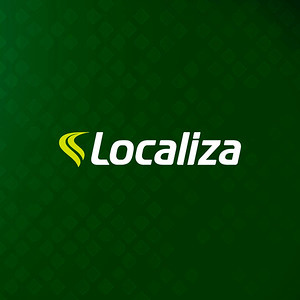 LOCALIZA | Prêmio Performance e Excelência 2021