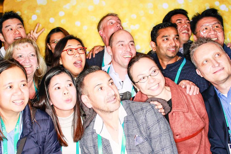 Log Rhythm Revenue Kick Off Meeting 2020-Denver Photo Booth Rental-SocialLightPhoto.com-114.jpg