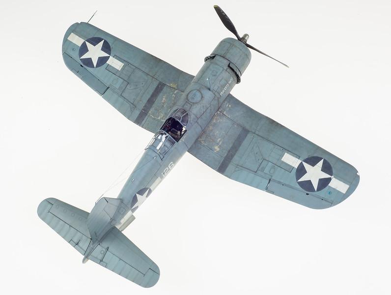 Tamiya F4U-1 Corsair 01-06-14 FINAL-7.jpg