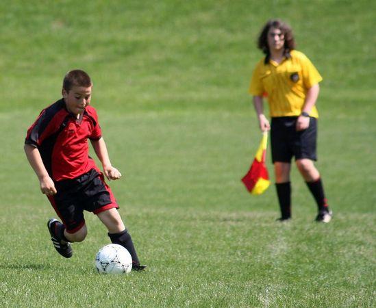 East Haddam Sports