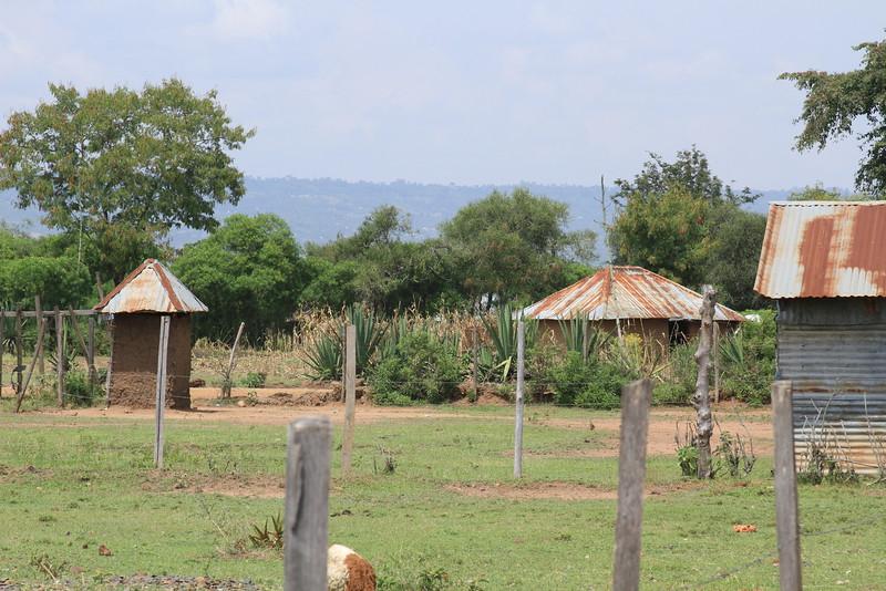 Kenya Part1 '15 1059.JPG