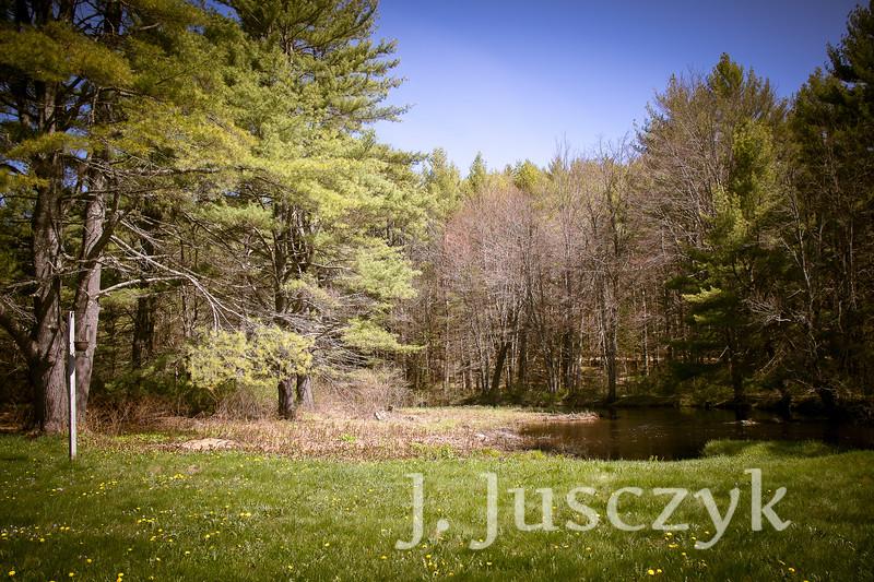 Jusczyk2021-6484.jpg