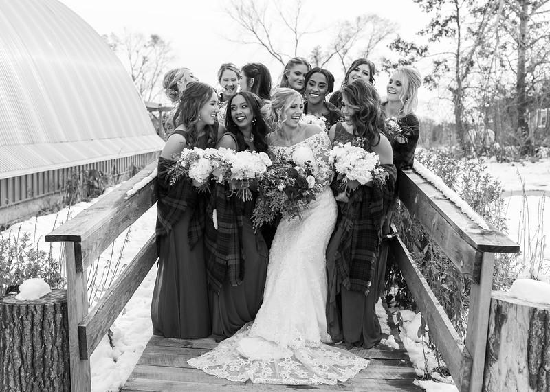 Blake Wedding-560.jpg