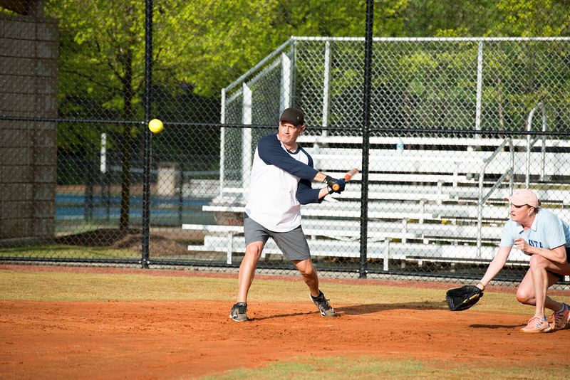 AFH Softball (8 of 47).jpg