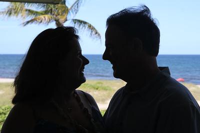 Paula and Scott... 6/1/19