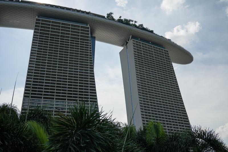 Singapore-19-078.jpg