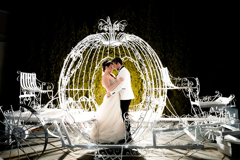 Wedding (823 of 1480).jpg