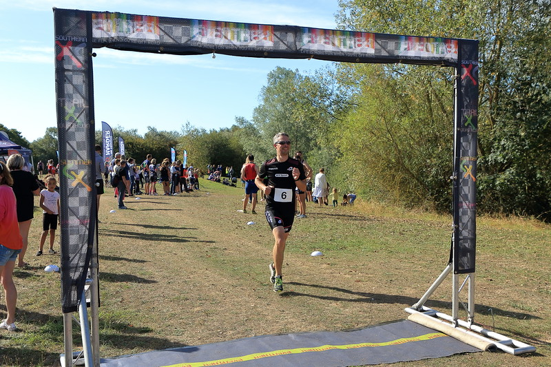Take3_Triathlon_2019_#3_340.JPG