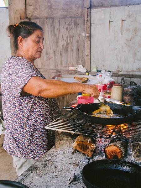 frying fish 2.jpg