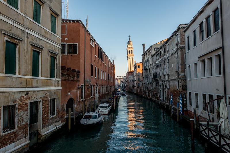 Venezia (146 of 373).jpg
