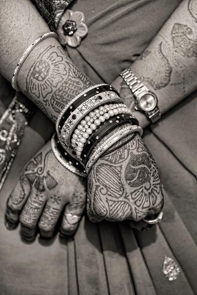 India 2478c.jpg
