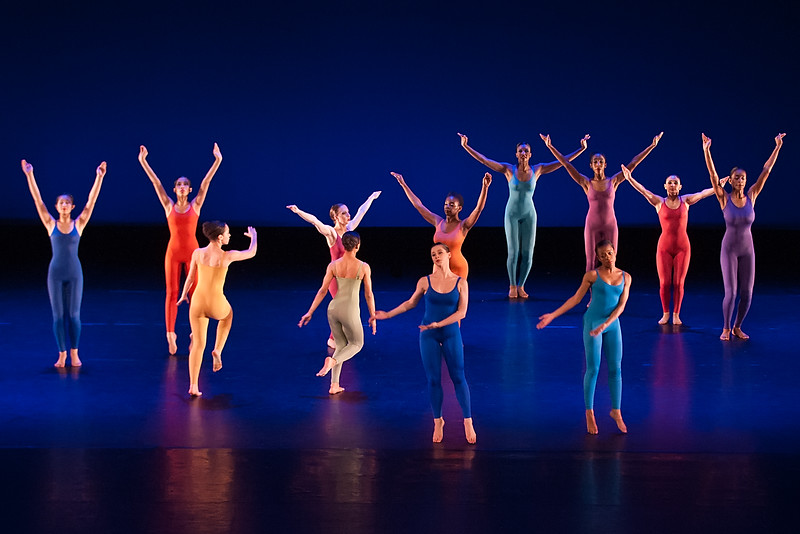 LaGuardia Graduation Dance Friday Performance 2013-29.jpg