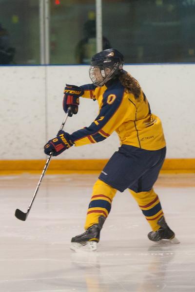 20130310 QWHockeyvsUBC 536.jpg