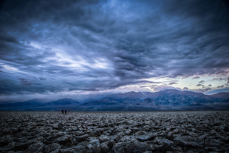 Death Valley-5696-HDR-On1(40x60).jpg