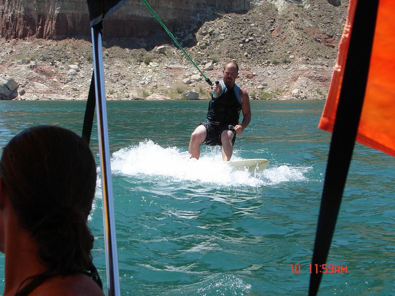 Lake Powell 2008 057.jpg
