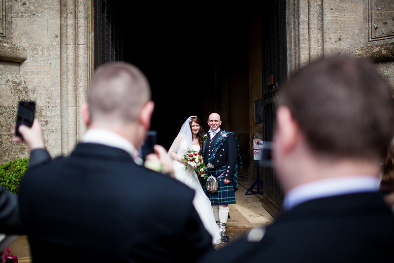 Emma & Nick Wedding-0514-467.jpg