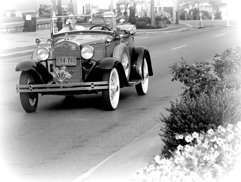 Hamilton  Antique Car 07-22-2017 34 .JPG