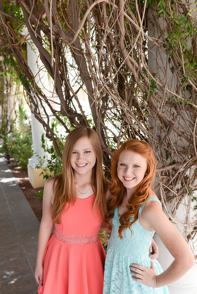 Colleen and Alanna Senior Pics 2014 (11 of 51).JPG