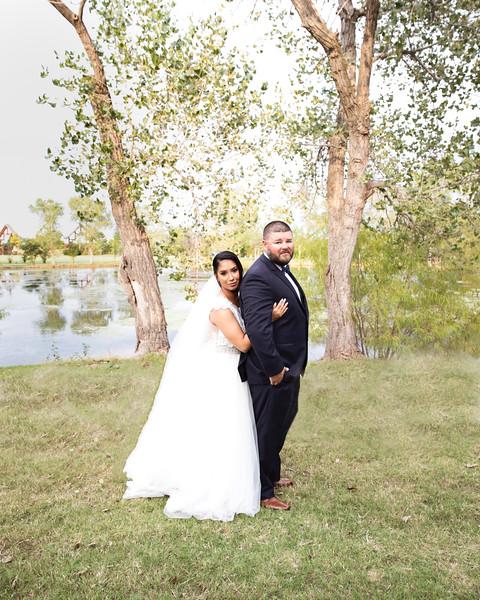 Benton Wedding 125.jpg