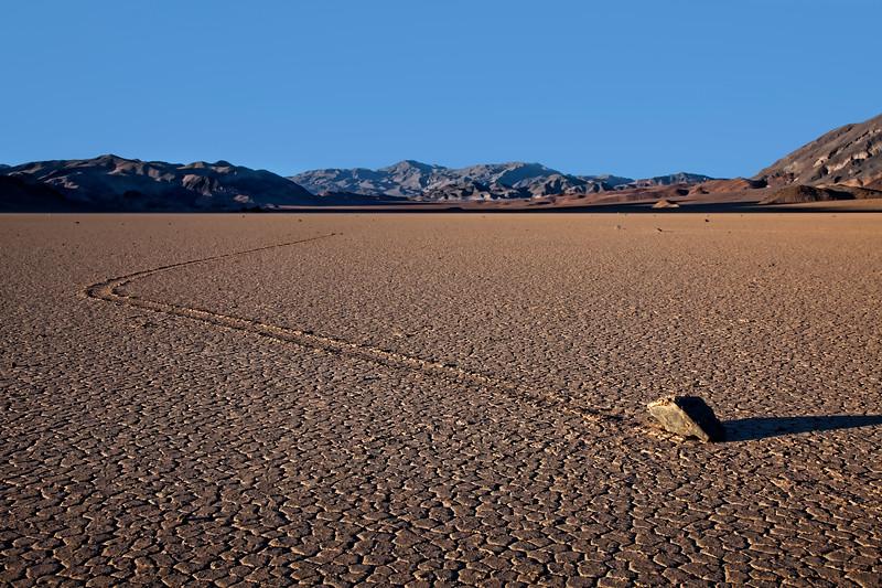 Death Valley 9278.jpg