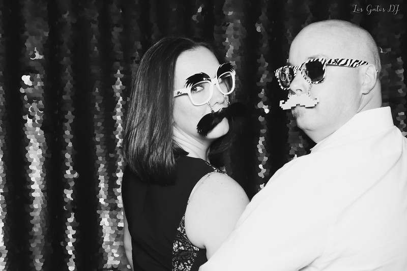 LOS GATOS DJ - Sharon & Stephen's Photo Booth Photos (lgdj BW) (70 of 247).jpg