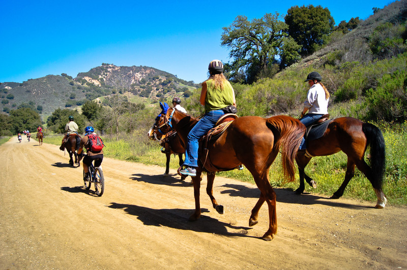 20120421128-Malibu Creek State Park, Hike Bike Run Hoof.jpg