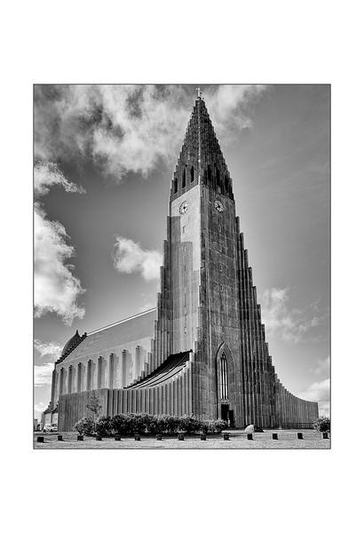Church (Print).jpg