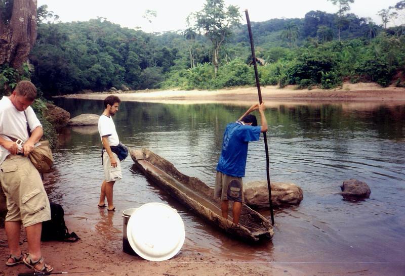 rivercrossing03_002.jpg