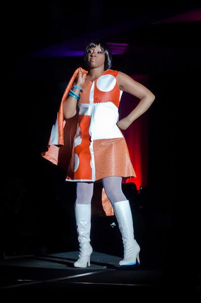 IIDA Couture 2012-210.jpg