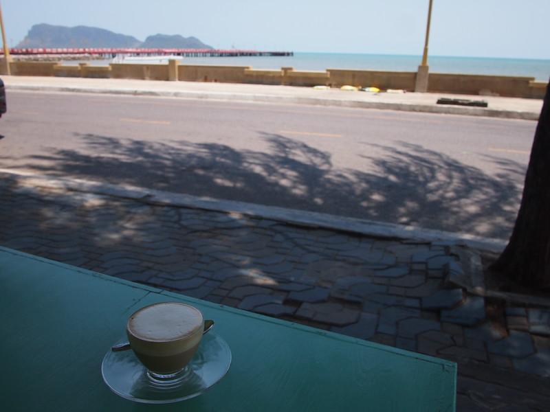 P3143493-coffee-time.JPG