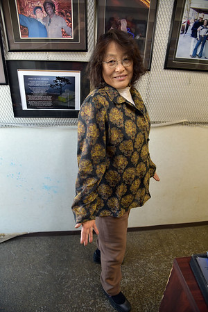 KAYOKO'S 'NEW' BLOUSE (3)