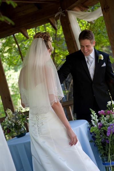 wedding-1210.jpg