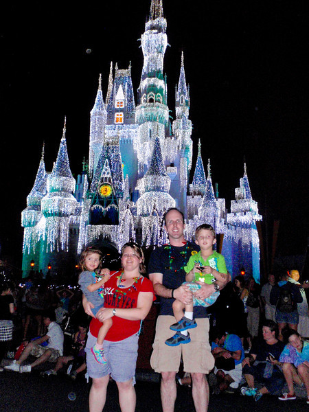 Disney-2013016.JPG