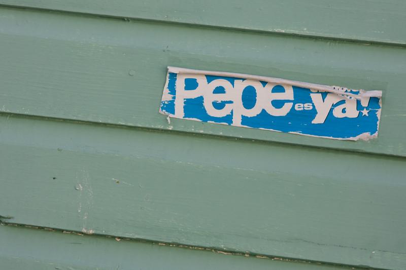 pepe-es-ya_4656230092_o.jpg