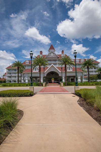 Dinsey Resorts-2-514.jpg