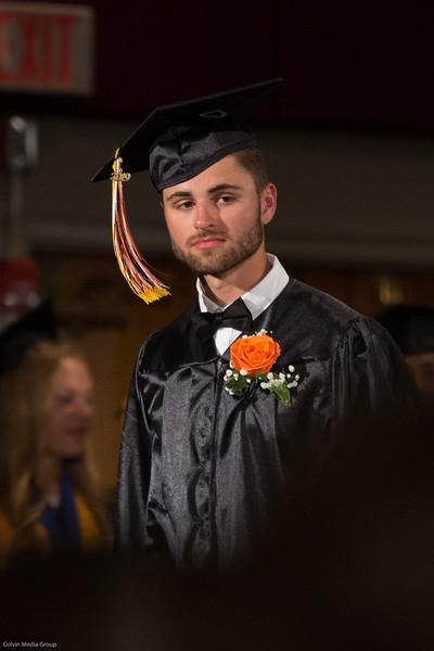 20190628_Akron_HS_Graduation