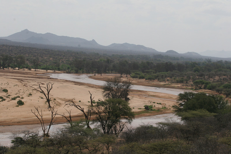 View from Sasaab Lodge RCC 216.jpg