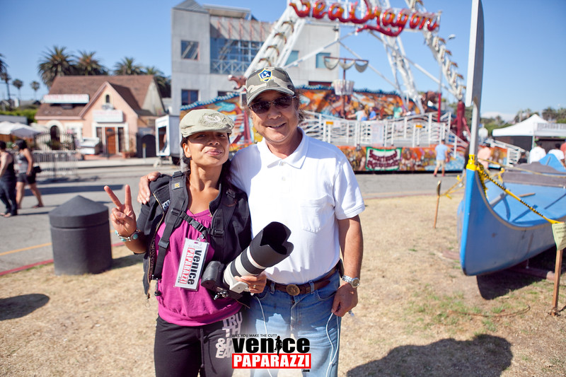 VenicePaparazzi-63.jpg