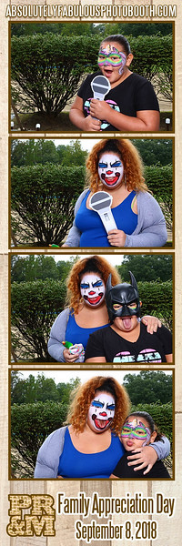 Absolutely Fabulous Photo Booth - (203) 912-5230 -Absolutely_Fabulous_Photo_Booth_203-912-5230 - 180908_154055.jpg