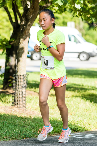 2017 Carilion Life-Guard 5K Rotor Run 067.jpg