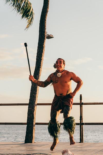 Hawaii20-502.jpg